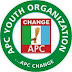APC Youth Organization Consoles With Afenifere Leader,  Pa Fasoranti Over Daughter's Murder