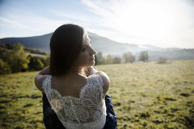 Zdjęcia Ślubne Częstowchowa
