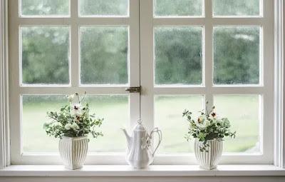 spifferi-aria-porte-finestre-eliminare spifferi