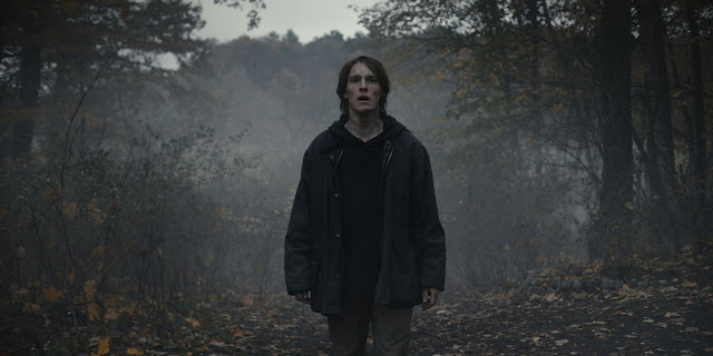 Imagen Dark Temporada 3