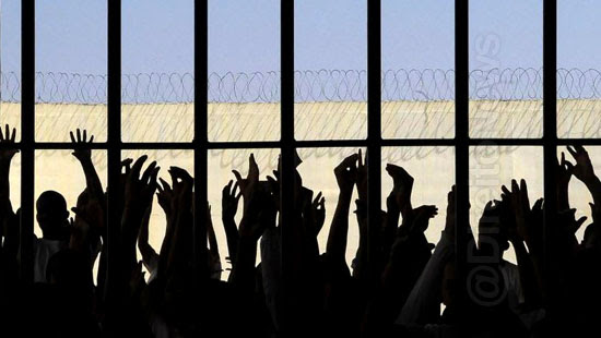 decisao stf instancia afetar presos direito