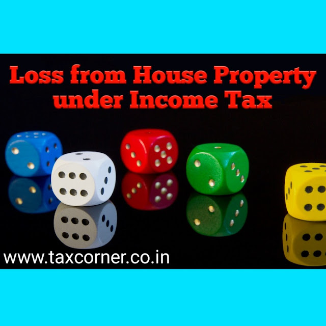 understanding-set-off-of-loss-from-house-property