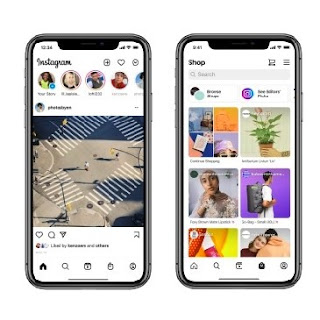 Instagram introduces shopping feature in Reels, to rival TikTok - News