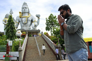 Achcham Yenbadhu Madamaiyada Tamil Movie Stills  0013