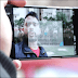 Как снять видео на телефон и читать текст с телефона одновременно