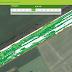 Met drones is precieze bijmesting van stikstof in aardappelteelt mogelijk