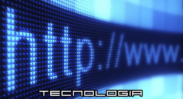 Internet pode ultrapassar limite e sofrer falha mundial, world wide web, tecnologia, notícias