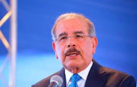 """""""Reciba nuestro pesar por esta tragedia que nos acerca aún más a su pueblo, como vecinos caribeños"""": Danilo a primer ministro Bahamas"""