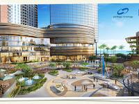 Lowongan Kerja Civil & Design Development Technician PT. Pandega Citra Kelola - Plaza Balikpapan