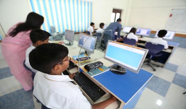 हिमाचल: 1367 कंप्यूटर शिक्षकों को राहत, इतने माह की एक्सटेंशन मिली