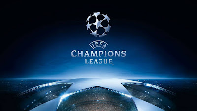 New Rules for Champions League and Europa League