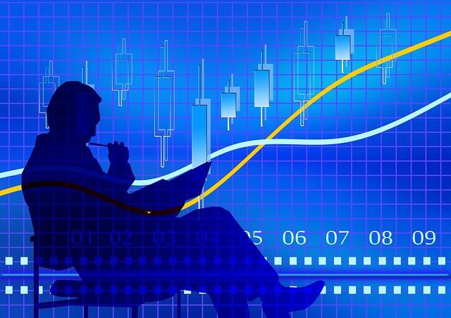 Biaya kursus trading forex