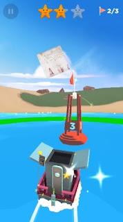Mainkan Sea Hero Quest Untuk Bantu Peneliti Atasi Demensia