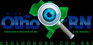 Blog de Olho no RN