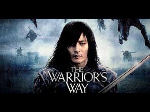 Con Đường Chiến Binh - The Warrior's Way (2011) Big