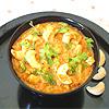 Kaju Curry