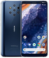 http://www.offersbdtech.com/2019/12/nokia-9-pureview-128gb-price-and-Specifications.html
