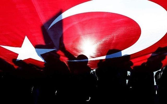 Ταχέως προς τουρκικά τετελεσμένα
