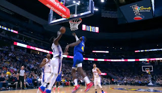 Philadelphia 76ers | basketball | NBA