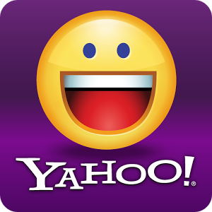 Yahoo Messenger 2017
