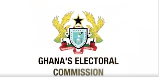 Registered Voters At Buem Constituency Can only vote for Presidential Candidates – EC