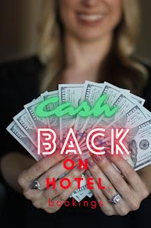 CashbackHotelRooms.jpg