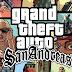 Grand Theft Auto.[GTA] San Andreas Ultra extreme ENB graphics Downlaod now