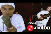 Chord dan Lirik lagu Tompi - Ramadhan Datang