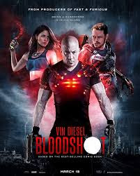 bloodshot movie download in tamil isaimini
