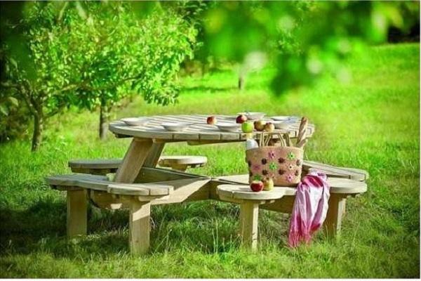 orbit-round-picnic-table