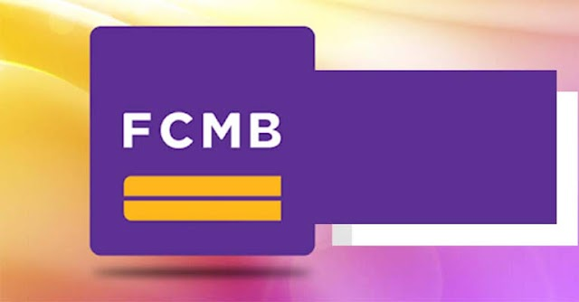 Fcmb Loan | Fcmb Loan Code | How To Apply For Fcmb Loan