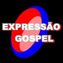 Ouvir agora Rádio Expressão Gospel - Web rádio - Praia Grande / SP