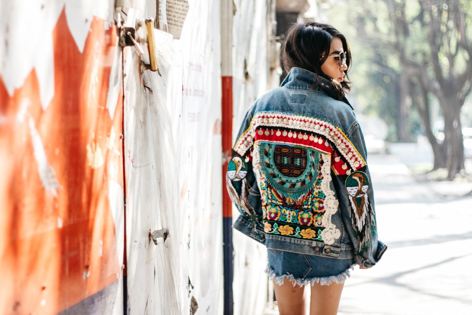 ff95475e4 Rockstar - High on Fashion