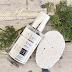 The Organic Pharmacy: Deodorant Spray