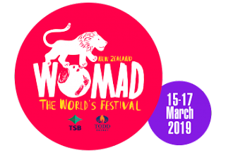 https://www.womad.co.nz
