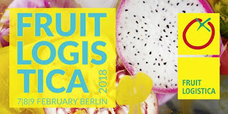 Livorno Cold Chain alla Fruit Logistica 2020