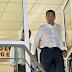 Ο Τσίπρας σε αδιέξοδο, η κυβέρνηση σε παράλυση, η κοινωνία οργισμένη