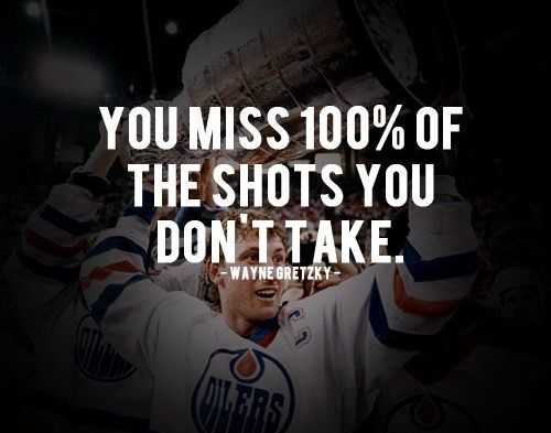 motivating sports quotes