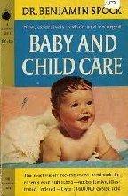 http://1.bp.blogspot.com/-4gxz6l-cnpw/T6FAWoiPjtI/AAAAAAAAWHk/r_p7N-RPO50/s1600/babyMA28992650-0008.jpg