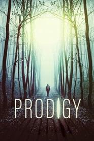 Prodigy 2018 Dual Audio