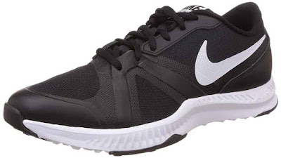 Nike Men's Air Epic Speed Running Shoes
