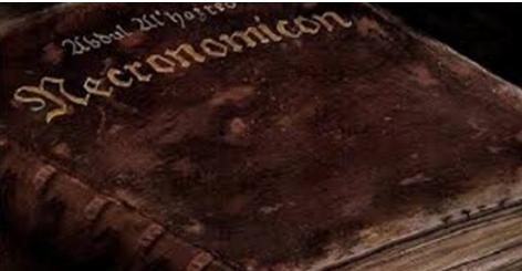 ¿Cual es el libro de tu vida? - Página 6 Captura%2Bde%2Bpantalla%2B2016-09-06%2Ba%2Blas%2B18.25.53