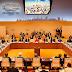 Contra o terrorismo, Brasil defende ação integrada de inteligência