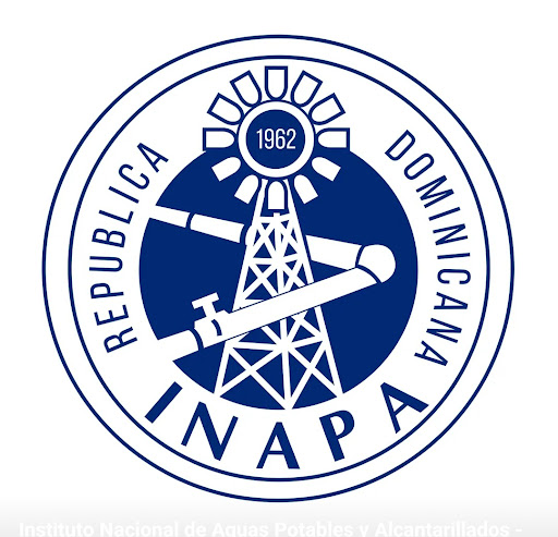 Instituto Nacional de Agua Potables y Alcantarillados Inapa