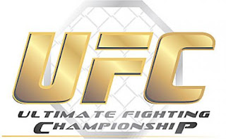 ufc logo wallpaper - photo #41