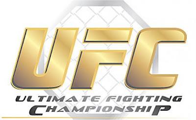 Resultado de imagem para MMA - UFC - LUTAS - LOGOS