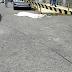 Homicídio em via pública na av. Alexandrino de Alencar
