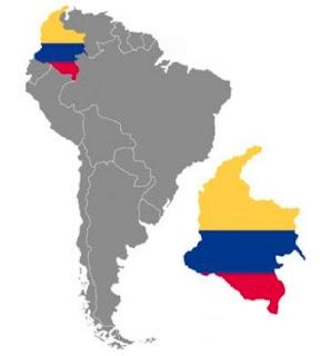 Democracia más Antigua de Latinoamérica
