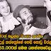 පිදෙල් කස්ත්රෝගේ හෙළි නොවු විප්ලවය-කාන්තාවන් 35,000ක් සමඟ යහන්ගතවෙලා(ඡායාරූප)