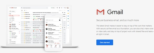 Gmail Business Email Account-Gmail Paid Account-gmail log in-gmail sign out-gmail login new-gmail sign up new account-google mail sign up